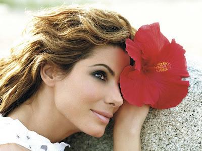 Sandra Bullock Pics