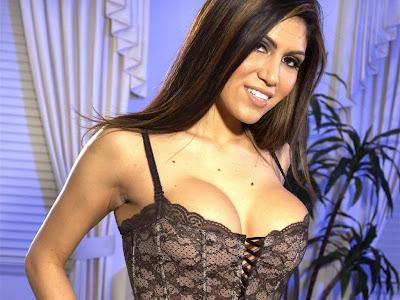 Mary Castro video