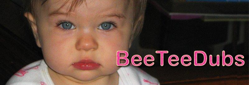 BeeTeeDubs