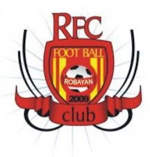 Robayan Football Club