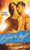 best paranormal romance, Beyond the Night