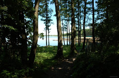 Jezioro Łukcze