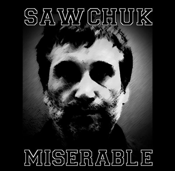 http://4.bp.blogspot.com/_6DAzHscHlhQ/TG9OyxbX69I/AAAAAAAAAmY/XbVIwOw-gds/s1600/miserable+ep.jpg