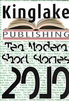 Ten Modern Short Stories 2010