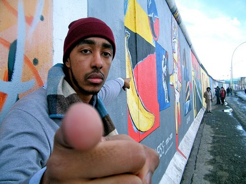 Who says there's no more conscious rap?  Check out Apollo Brown's The Times ft Oddisee.