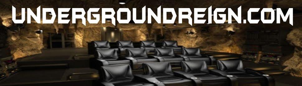 undergroundreign.com