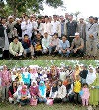 Majlis Ta'lim Al - Hidayah (MTV)