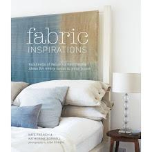 Fabric Inspirations