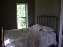 Guest room-painted