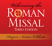 The Roman Missal, Third Typical Edition