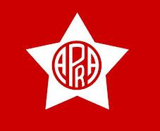 Partido Aprista Peruano