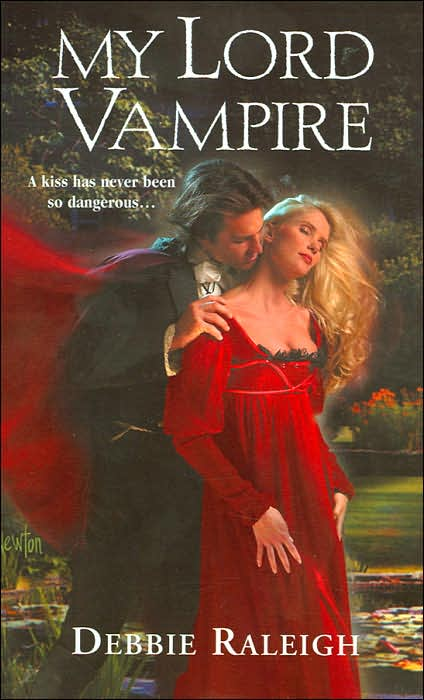 The Qwillery Historical Vampire Romance More Or Less