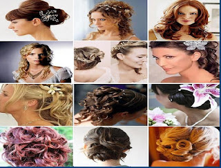 Wedding Long Romance Hairstyles, Long Hairstyle 2013, Hairstyle 2013, New Long Hairstyle 2013, Celebrity Long Romance Hairstyles 2158