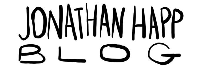 Blogathan