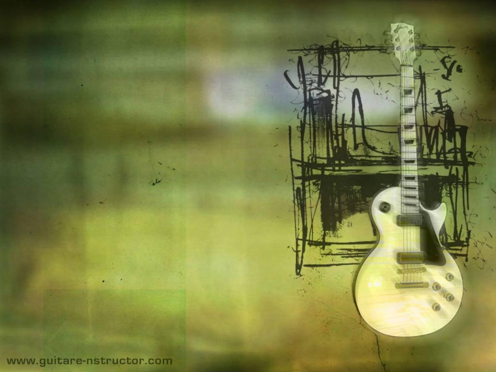 http://4.bp.blogspot.com/_6DhhQc9TGEA/TEdFVkXEuEI/AAAAAAAAAHs/RMDAh1AhsBw/s1600/guitar_wallpaper_06.jpg