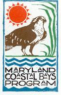 Maryland Coastal Bays Program