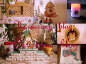 Karácsony blog