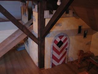 Speelzolder Felsenheim