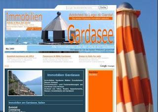 Immobilien Gardameer