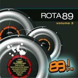 Download VA   ROTA89 Vol.3 (2008)