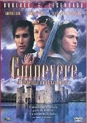 Guinevere – A Rainha de Excalibur – Dublado – Ver Filme Online