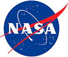 N. A. S. A.