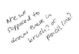 [Drawme2]