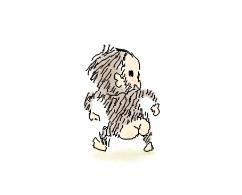 [Monkeyboy3]