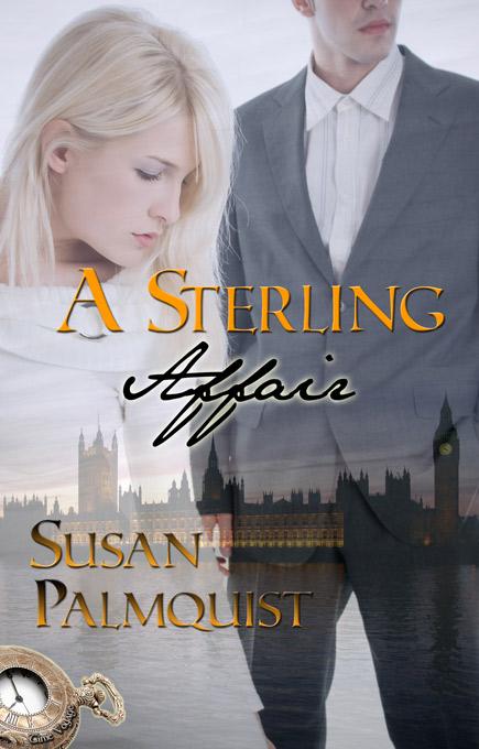 [Susan+Palmquist+cover.jpg]
