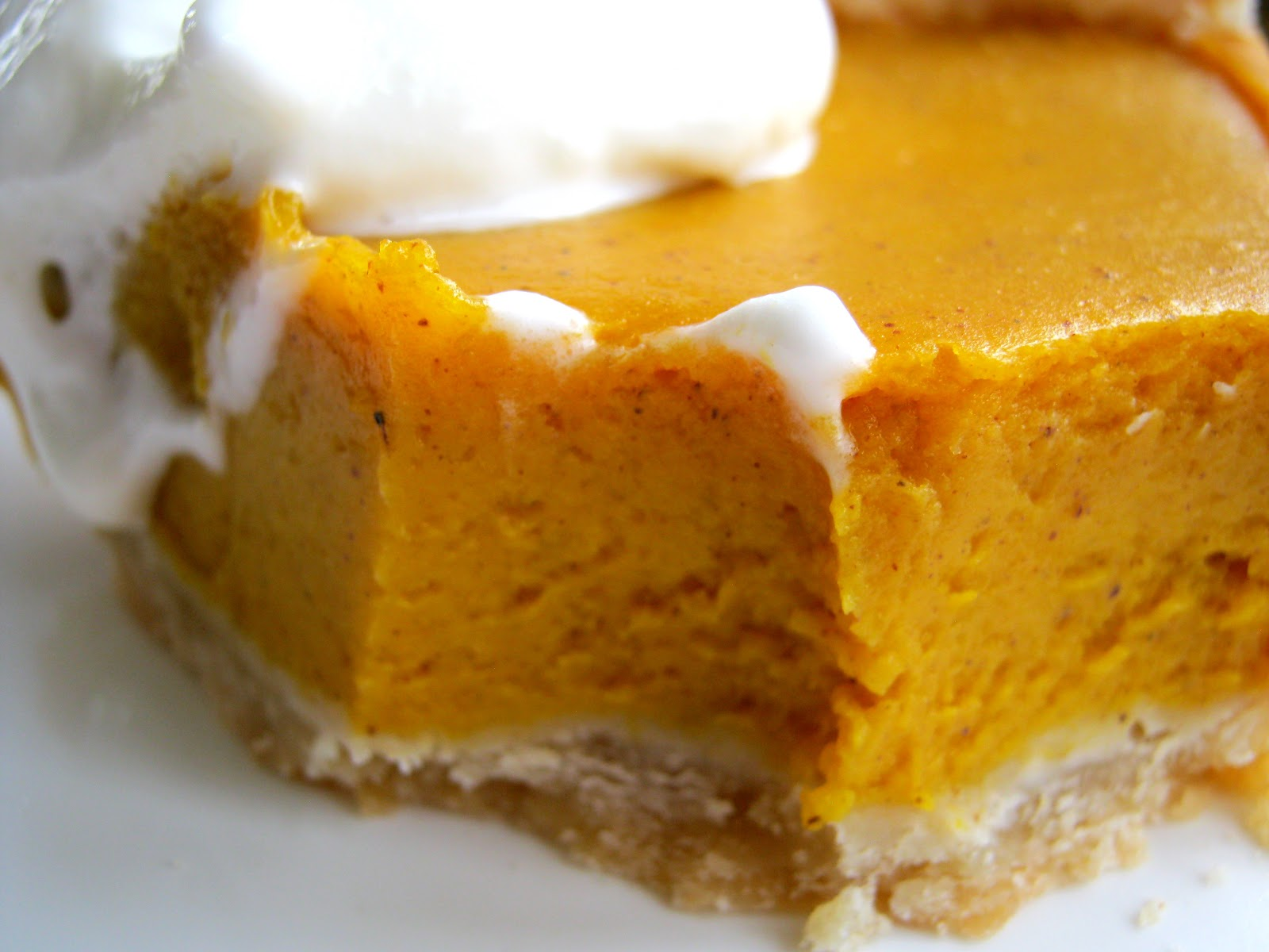 how to cook fresh pumpkin for pie