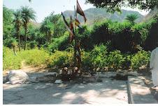 भानगढ़ में तंत्र साधना