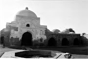 हिन्दुस्तान में मुगलों की पहली इमारत: पानीपत की बाबरी मस्जिद