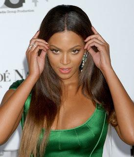 Beyonce Knowles If I Were A Boy Lyrics