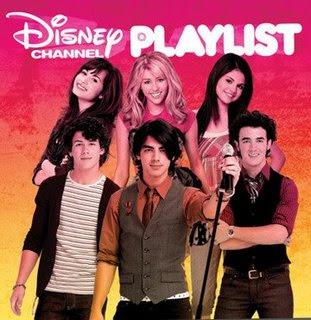 Free Demi Lovato Ringtones on One And The Same Mp3 Ringtone Download Selena Gomez Demi Lovato Jpg