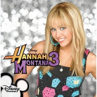 Hannah Montana - He Could Be The One Lyrics Mp3 Ring tone