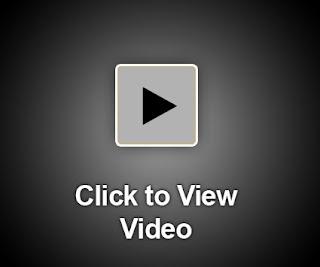 http://4.bp.blogspot.com/_6EpurDF2GZw/SvWEjt1mZlI/AAAAAAAAAx0/W9kYve9DM-A/s320/Video_image.jpg