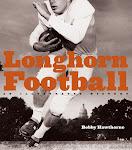 Longhorn Football