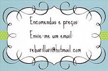 Entre em contato