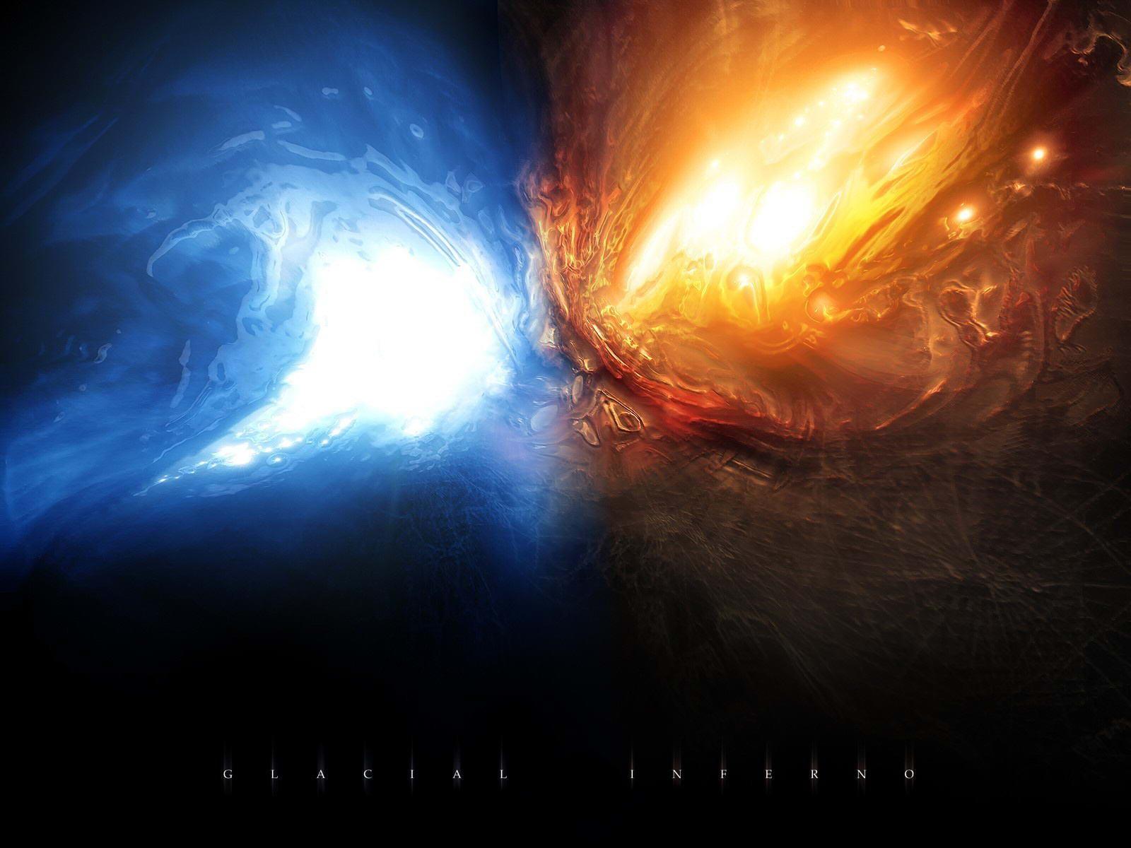 http://4.bp.blogspot.com/_6F1goSN3h9s/TH7Xnof9iRI/AAAAAAAAAMk/Y9Q1HYigN_I/s1600/planets%252B(8).jpg