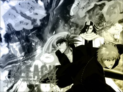 bleach episode 280 eng sub image source bleach episode 280 eng sub