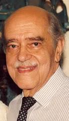 Dr. Paulo Niemeyer