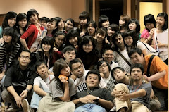 2008-2010 Marketing class 11-3C