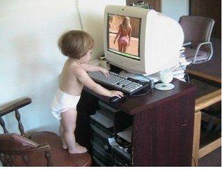 http://4.bp.blogspot.com/_6F7pzmpJK-M/SP4-OzX8MBI/AAAAAAAAAgk/uKVPEiwjOck/s320/crian%C3%A7a+e+computador.jpg