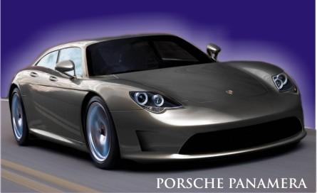 los carros deportivos que