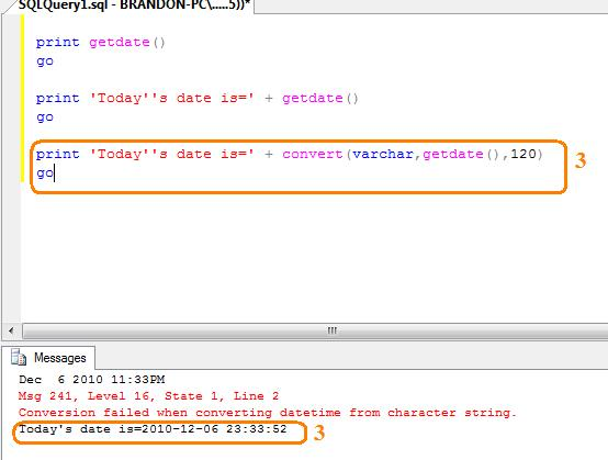 T sql convert string to date in Sydney