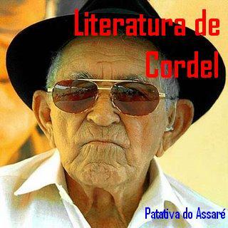 ..::Literatura de Cordel::..