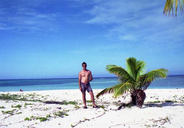 cayos de belice, belize, barrera del coral, islas desiertas