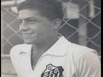 Cabralzinho