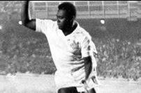 Coutinho-Autor do gol N°5.000
