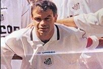 Jorginho-Autor do gol N° 10.000